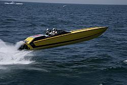 Pics of Yellow boats-saber2.jpg