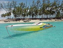 Pics of Yellow boats-apache4.jpg