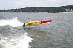 Pics of Yellow boats-slimshady.jpg