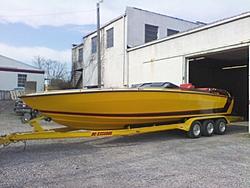 Pics of Yellow boats-zsaber.jpg