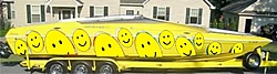Pics of Yellow boats-have-nice-day-2.jpg