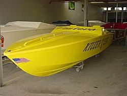 Pics of Yellow boats-killer-bee-digital-camera-pic..jpg