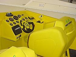 Pics of Yellow boats-killer-bee-digital-camera-pic.-3.jpg