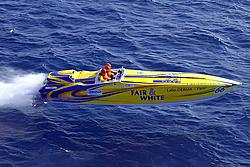 Pics of Yellow boats-fair_white_malte.jpg