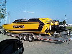 Pics of Yellow boats-41-3-trailer.jpg