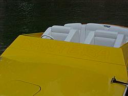Pics of Yellow boats-ghost-pantera.jpg