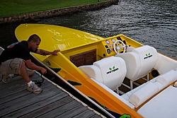 Pics of Yellow boats-chatanooga-2.jpg