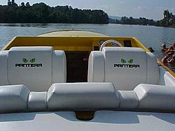 Pics of Yellow boats-mvc-018s.jpg