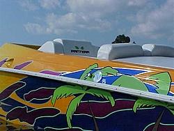 Pics of Yellow boats-mvc-017s-large-.jpg