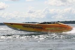 Pics of Yellow boats-btb.jpg
