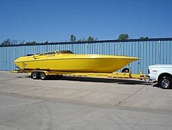 Pics of Yellow boats-yellow-42-020.jpg