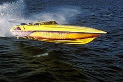 Pics of Yellow boats-fnt-res.jpg