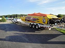 Pics of Yellow boats-416.jpg