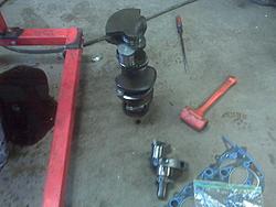 496 - Cast stroker cranks?????-crank2.jpg