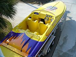 Pics of Yellow boats-kryptonite035.jpg