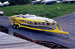 Pics of Yellow boats-mikes-performance-trailer-new.jpg