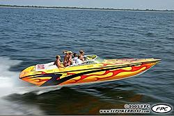 Pics of Yellow boats-laborday05_13.jpg