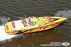 Pics of Yellow boats-fpc_5.jpg