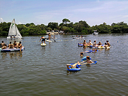 Boating, N. Captiva, FL-photo0312.jpg