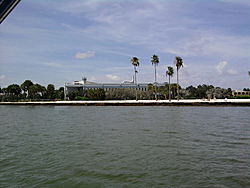 Boating, N. Captiva, FL-photo0315.jpg