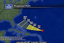 Attention ALL SOUTHEAST Boaters...-strm13_strike_720x486.jpg