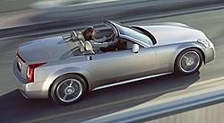 OT: Cadillac XLR-xlr.jpg