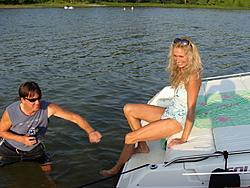 Lake Champlain 2010-dsc01112.jpg