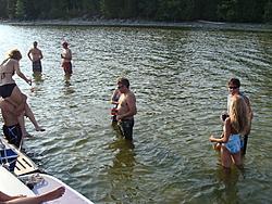 Lake Champlain 2010-dsc01114.jpg