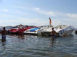 Lake Champlain 2010-dsc01116.jpg