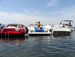 Lake Champlain 2010-dsc01117.jpg
