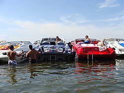 Lake Champlain 2010-dsc01118.jpg