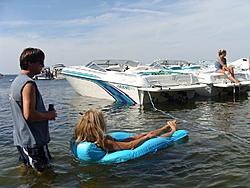 Lake Champlain 2010-dsc01121.jpg