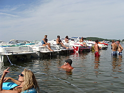 Lake Champlain 2010-dsc01122.jpg