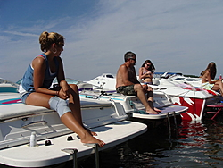 Lake Champlain 2010-dsc01124.jpg