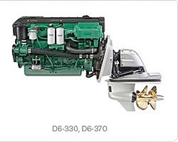 Fountain 48ec or Formula 400ss??-d6-370dpr.jpg