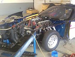Finally Working On Cruiser-photo0321.jpg