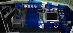 Smartcraft/Vesselview-98.jpg