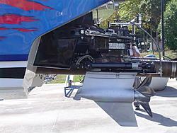 Bravo 1 Cavitation plates needed?-ls-drive-4.jpg