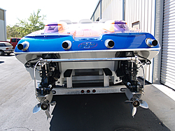 Bravo 1 Cavitation plates needed?-32-stern.jpg