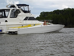 Thinking about a bigger boat-excalibur-3-large-.jpg