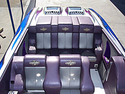 Bolster seat insert-31629_3.jpg