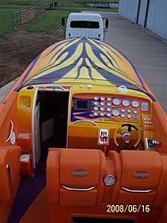 Bolster seat insert-33906_1.jpg