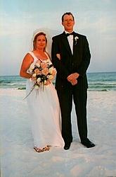 Getting married in Florida?-15bg.jpg