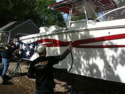 Boat Wrap-img_0515.jpg