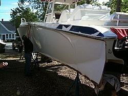 Boat Wrap-img_0519.jpg