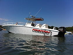 Boat Wrap-img_0677.jpg