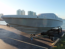39'  Nayy Seal HSB outboard options?-seal-boat-1000-x-800.jpg