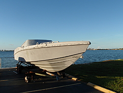 39'  Nayy Seal HSB outboard options?-navy-seal-starboard-1000-x-800.jpg