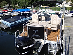Who makes the best pontoon boats?-toon1.jpg