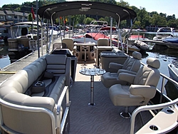 Who makes the best pontoon boats?-toon2.jpg